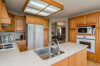 Photo 5: 31 31445 Ridgeview in Abbotsford: Abbotsford West Townhouse for sale : MLS®# R2186057