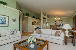 Photo 3: 31 31445 Ridgeview in Abbotsford: Abbotsford West Townhouse for sale : MLS®# R2186057
