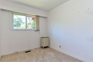 Photo 13: 11039 TAYLOR Way in Delta: Nordel House for sale (N. Delta)  : MLS®# R2188153