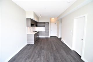 """Photo 5: 2803 570 EMERSON Street in Coquitlam: Coquitlam West Condo for sale in """"UPTOWN 2"""" : MLS®# R2190341"""