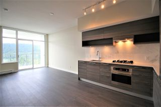 """Photo 6: 2803 570 EMERSON Street in Coquitlam: Coquitlam West Condo for sale in """"UPTOWN 2"""" : MLS®# R2190341"""