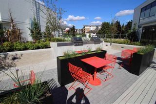 """Photo 18: 2803 570 EMERSON Street in Coquitlam: Coquitlam West Condo for sale in """"UPTOWN 2"""" : MLS®# R2190341"""