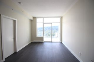 """Photo 7: 2803 570 EMERSON Street in Coquitlam: Coquitlam West Condo for sale in """"UPTOWN 2"""" : MLS®# R2190341"""
