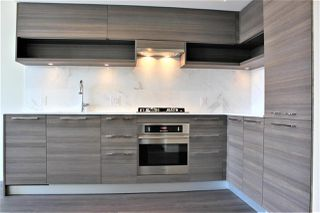 """Photo 4: 2803 570 EMERSON Street in Coquitlam: Coquitlam West Condo for sale in """"UPTOWN 2"""" : MLS®# R2190341"""