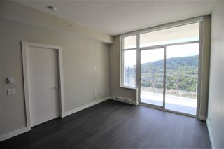 """Photo 8: 2803 570 EMERSON Street in Coquitlam: Coquitlam West Condo for sale in """"UPTOWN 2"""" : MLS®# R2190341"""