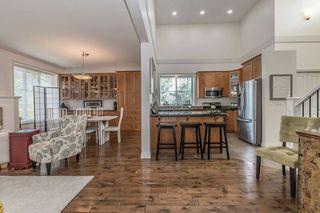 "Photo 8: 60 45545 TAMIHI Way in Sardis: Vedder S Watson-Promontory Townhouse for sale in ""Serenity in Garrison Crossing"" : MLS®# R2190855"