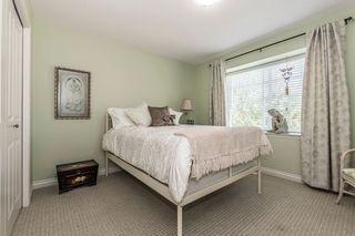 "Photo 12: 60 45545 TAMIHI Way in Sardis: Vedder S Watson-Promontory Townhouse for sale in ""Serenity in Garrison Crossing"" : MLS®# R2190855"