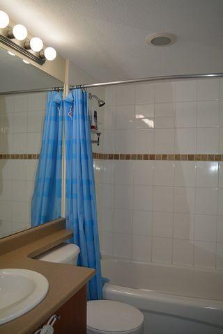 Photo 11: 206 10088 148 STREET in Surrey: Guildford Condo for sale (North Surrey)  : MLS®# R2188280
