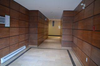 Photo 3: 206 10088 148 STREET in Surrey: Guildford Condo for sale (North Surrey)  : MLS®# R2188280