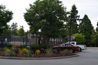 Photo 20: 206 10088 148 STREET in Surrey: Guildford Condo for sale (North Surrey)  : MLS®# R2188280
