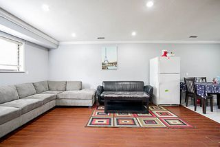 Photo 13: 15672 92 Avenue in Surrey: Fleetwood Tynehead House for sale : MLS®# R2200032