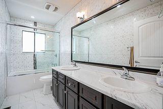 Photo 8: 15672 92 Avenue in Surrey: Fleetwood Tynehead House for sale : MLS®# R2200032