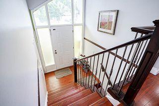 Photo 3: 15672 92 Avenue in Surrey: Fleetwood Tynehead House for sale : MLS®# R2200032