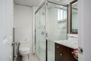 Photo 16: 15672 92 Avenue in Surrey: Fleetwood Tynehead House for sale : MLS®# R2200032