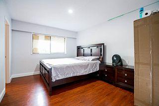 Photo 9: 15672 92 Avenue in Surrey: Fleetwood Tynehead House for sale : MLS®# R2200032