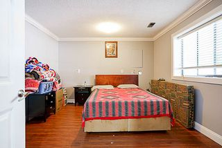 Photo 17: 15672 92 Avenue in Surrey: Fleetwood Tynehead House for sale : MLS®# R2200032