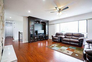 Photo 4: 15672 92 Avenue in Surrey: Fleetwood Tynehead House for sale : MLS®# R2200032