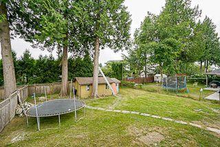 Photo 19: 15672 92 Avenue in Surrey: Fleetwood Tynehead House for sale : MLS®# R2200032