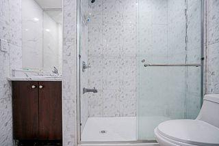 Photo 15: 15672 92 Avenue in Surrey: Fleetwood Tynehead House for sale : MLS®# R2200032