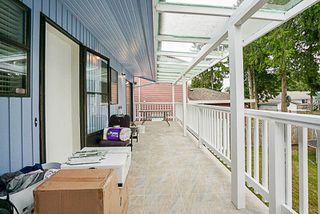 Photo 18: 15672 92 Avenue in Surrey: Fleetwood Tynehead House for sale : MLS®# R2200032