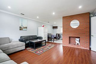 Photo 14: 15672 92 Avenue in Surrey: Fleetwood Tynehead House for sale : MLS®# R2200032