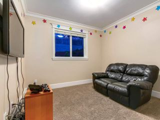 Photo 16: 2337 MERLOT Boulevard in Abbotsford: Aberdeen House for sale : MLS®# R2200568