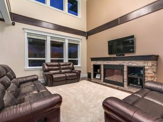 Photo 4: 2337 MERLOT Boulevard in Abbotsford: Aberdeen House for sale : MLS®# R2200568