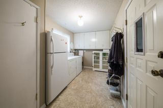 Photo 17: 3620 MCRAE Crescent in Port Coquitlam: Woodland Acres PQ House for sale : MLS®# R2203695