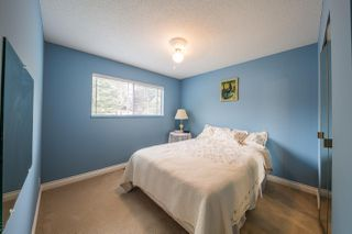 Photo 12: 3620 MCRAE Crescent in Port Coquitlam: Woodland Acres PQ House for sale : MLS®# R2203695