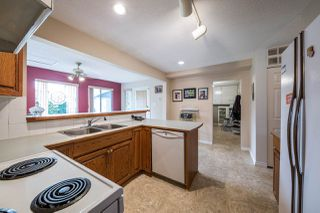 Photo 8: 3620 MCRAE Crescent in Port Coquitlam: Woodland Acres PQ House for sale : MLS®# R2203695