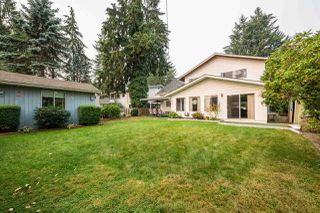 Photo 20: 3620 MCRAE Crescent in Port Coquitlam: Woodland Acres PQ House for sale : MLS®# R2203695