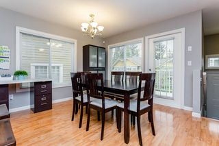 "Photo 5: 7 6110 138 Street in Surrey: Sullivan Station Townhouse for sale in ""Seneca Woods"" : MLS®# R2204599"