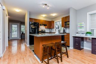 "Photo 6: 7 6110 138 Street in Surrey: Sullivan Station Townhouse for sale in ""Seneca Woods"" : MLS®# R2204599"