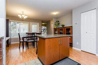 "Photo 10: 7 6110 138 Street in Surrey: Sullivan Station Townhouse for sale in ""Seneca Woods"" : MLS®# R2204599"