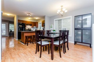 "Photo 4: 7 6110 138 Street in Surrey: Sullivan Station Townhouse for sale in ""Seneca Woods"" : MLS®# R2204599"