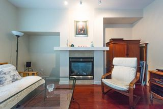 "Photo 15: 39 6528 DENBIGH Avenue in Burnaby: Forest Glen BS Townhouse for sale in ""OAKWOOD"" (Burnaby South)  : MLS®# R2205885"