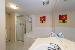 "Photo 9: 39 6528 DENBIGH Avenue in Burnaby: Forest Glen BS Townhouse for sale in ""OAKWOOD"" (Burnaby South)  : MLS®# R2205885"