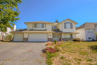 "Main Photo: 12730 227B Street in Maple Ridge: East Central House for sale in ""ALOUTTE PARK ESTATES"" : MLS®# R2206813"