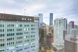 Photo 19: 2706 1077 W CORDOVA STREET in Vancouver: Coal Harbour Condo for sale (Vancouver West)  : MLS®# R2198222
