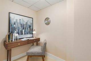 Photo 8: 2706 1077 W CORDOVA STREET in Vancouver: Coal Harbour Condo for sale (Vancouver West)  : MLS®# R2198222