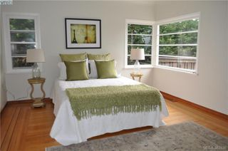 Photo 10: 1157 Clovelly Terrace in VICTORIA: SE Maplewood Single Family Detached for sale (Saanich East)  : MLS®# 383536
