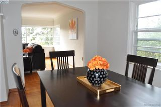 Photo 12: 1157 Clovelly Terrace in VICTORIA: SE Maplewood Single Family Detached for sale (Saanich East)  : MLS®# 383536