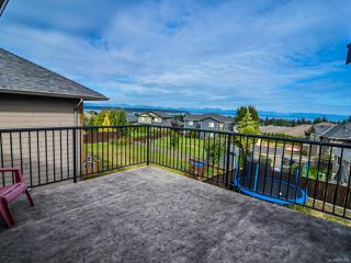 Photo 29: 632 NODALES DRIVE in CAMPBELL RIVER: CR Willow Point House for sale (Campbell River)  : MLS®# 770999