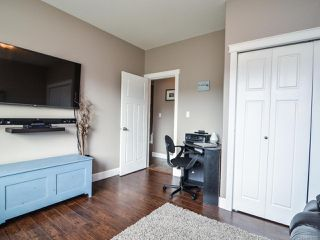 Photo 14: 632 NODALES DRIVE in CAMPBELL RIVER: CR Willow Point House for sale (Campbell River)  : MLS®# 770999