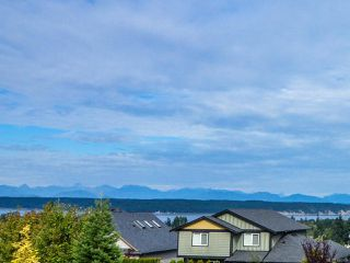 Photo 30: 632 NODALES DRIVE in CAMPBELL RIVER: CR Willow Point House for sale (Campbell River)  : MLS®# 770999