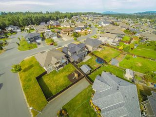 Photo 50: 632 NODALES DRIVE in CAMPBELL RIVER: CR Willow Point House for sale (Campbell River)  : MLS®# 770999
