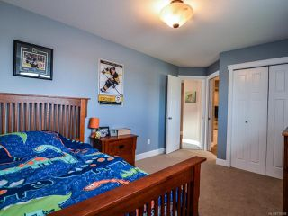 Photo 26: 632 NODALES DRIVE in CAMPBELL RIVER: CR Willow Point House for sale (Campbell River)  : MLS®# 770999