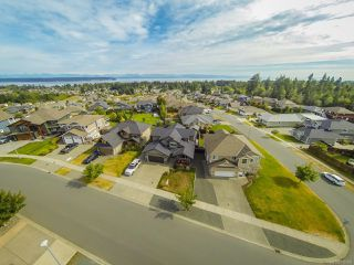Photo 43: 632 NODALES DRIVE in CAMPBELL RIVER: CR Willow Point House for sale (Campbell River)  : MLS®# 770999