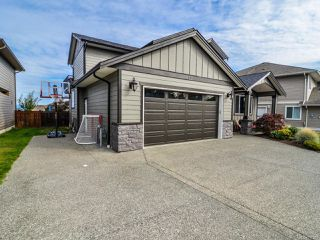 Photo 39: 632 NODALES DRIVE in CAMPBELL RIVER: CR Willow Point House for sale (Campbell River)  : MLS®# 770999