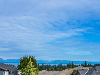 Photo 31: 632 NODALES DRIVE in CAMPBELL RIVER: CR Willow Point House for sale (Campbell River)  : MLS®# 770999